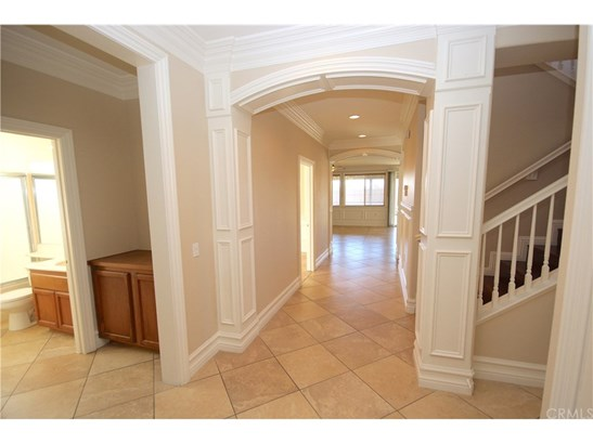 Single Family Residence, Traditional - Menifee, CA (photo 5)