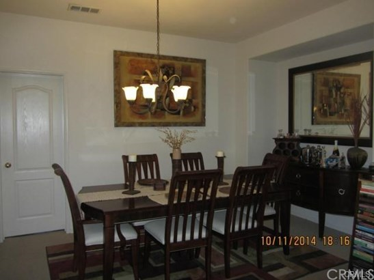 Single Family Residence - Perris, CA (photo 4)