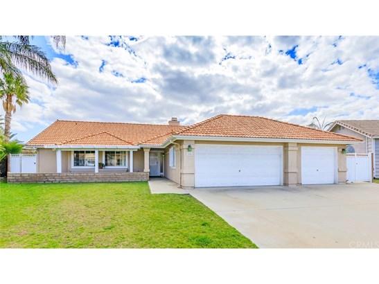 Single Family Residence - San Jacinto, CA (photo 1)