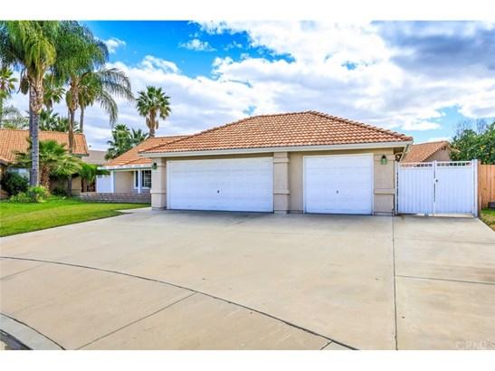 Single Family Residence - San Jacinto, CA (photo 3)
