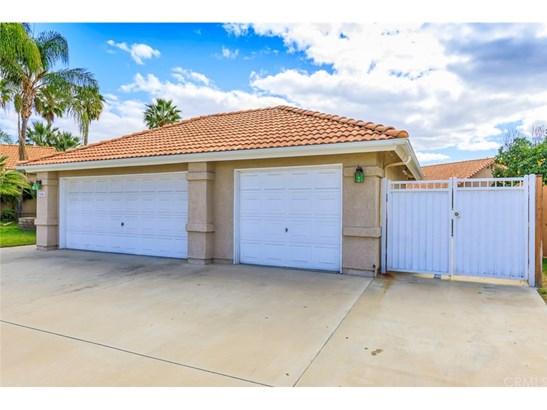 Single Family Residence - San Jacinto, CA (photo 4)
