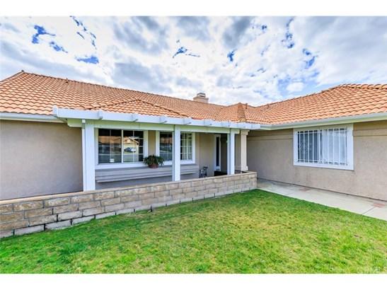 Single Family Residence - San Jacinto, CA (photo 5)
