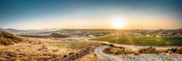 Land/Lot - Temecula, CA