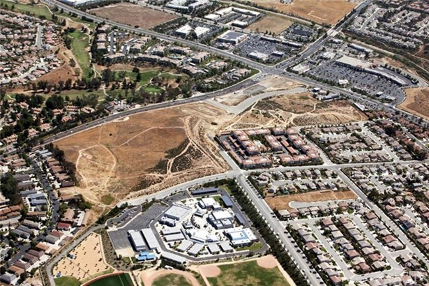 Land/Lot - Murrieta, CA (photo 4)