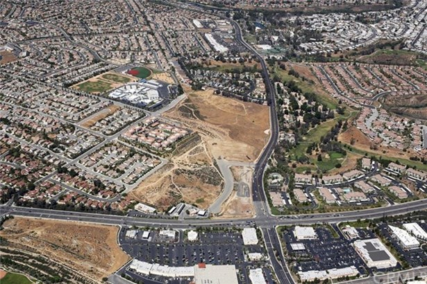 Land/Lot - Murrieta, CA (photo 5)