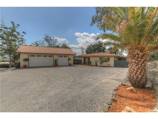 Single Family Residence, Ranch - Menifee, CA (photo 1)