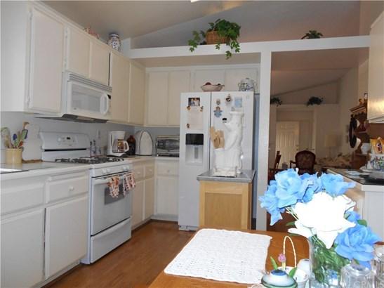 Single Family Residence, Ranch - Menifee, CA (photo 5)