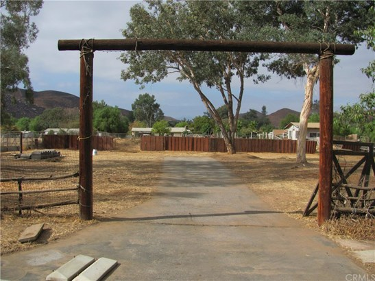 Land/Lot - Menifee, CA (photo 2)