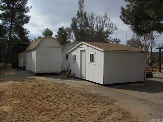 Land/Lot - Menifee, CA (photo 5)