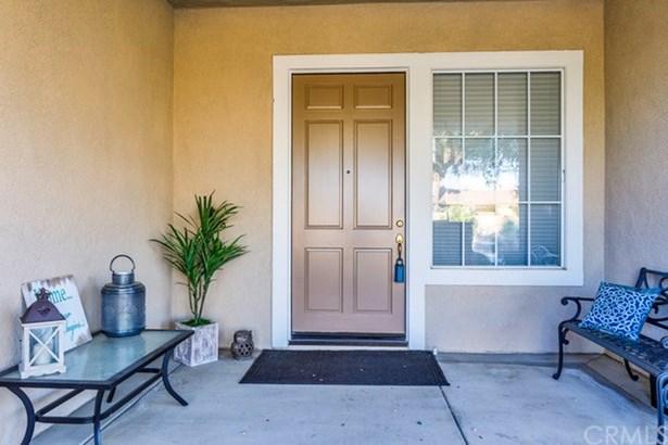 Single Family Residence, Ranch - Murrieta, CA (photo 5)