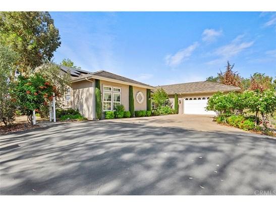 Single Family Residence, Custom Built - Temecula, CA (photo 2)