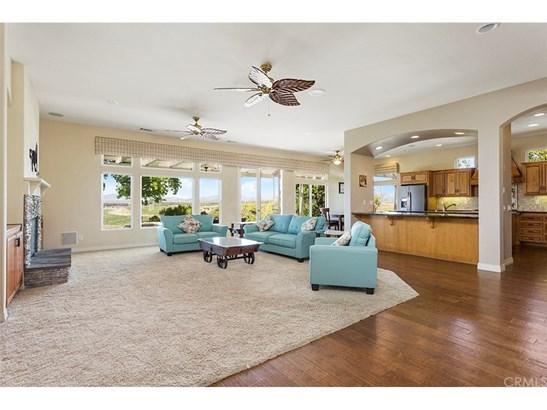 Single Family Residence, Custom Built - Temecula, CA (photo 5)