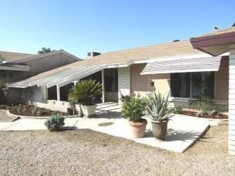 Single Family Residence - Hemet, CA (photo 1)