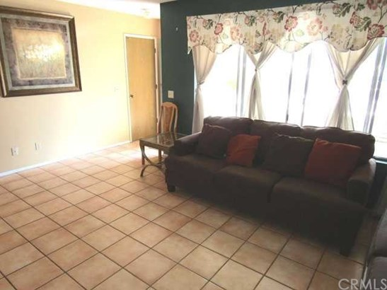 Single Family Residence - Hemet, CA (photo 5)