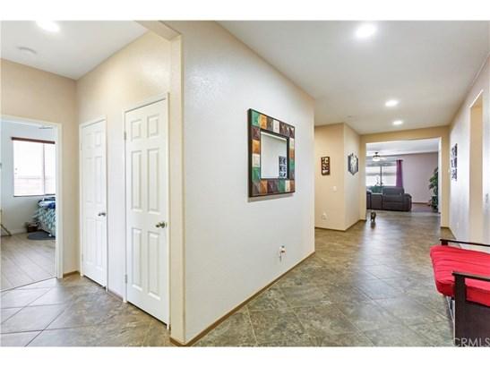 Single Family Residence - Menifee, CA (photo 4)