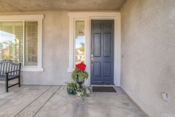 Single Family Residence - Murrieta, CA (photo 3)