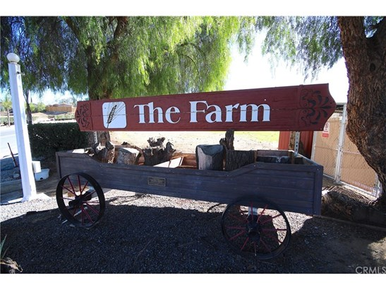 Manufactured On Land, Traditional - Wildomar, CA (photo 3)