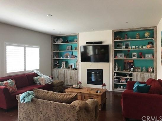 Single Family Residence - Lake Elsinore, CA (photo 5)