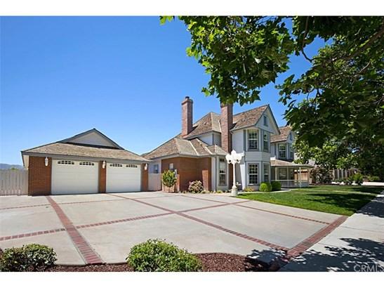 Single Family Residence, Victorian - Temecula, CA (photo 2)
