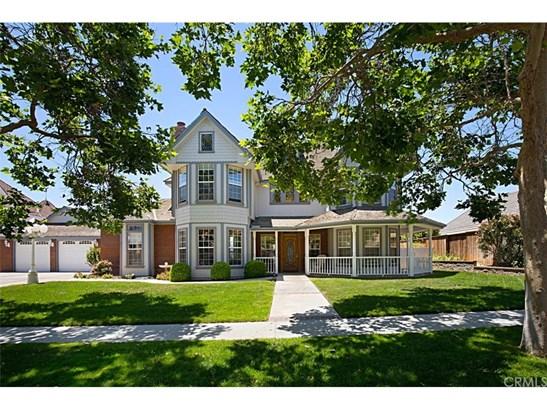 Single Family Residence, Victorian - Temecula, CA (photo 3)
