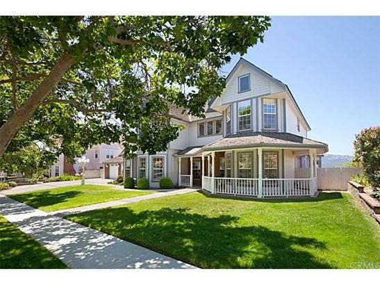 Single Family Residence, Victorian - Temecula, CA (photo 4)