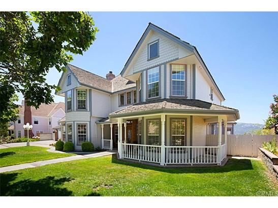 Single Family Residence, Victorian - Temecula, CA (photo 5)