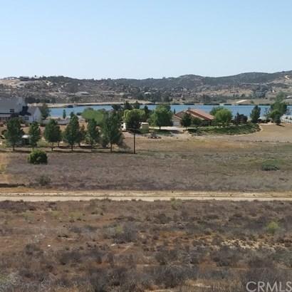 Land/Lot - Aguanga, CA (photo 3)