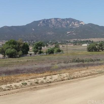Land/Lot - Aguanga, CA (photo 5)