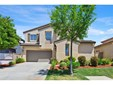 Single Family Residence, Contemporary - Winchester, CA (photo 1)