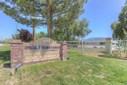 Single Family Residence, Custom Built - Temecula, CA (photo 1)