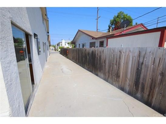Quadruplex - Long Beach, CA (photo 3)