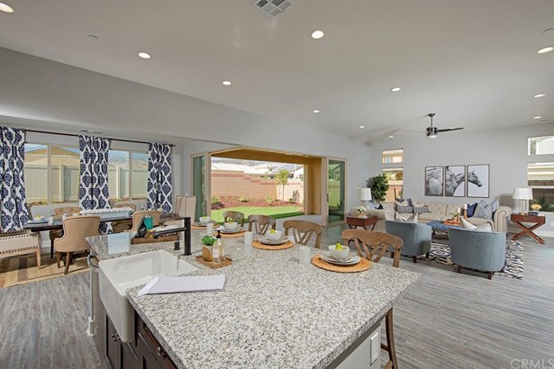Single Family Residence - Beaumont, CA (photo 2)