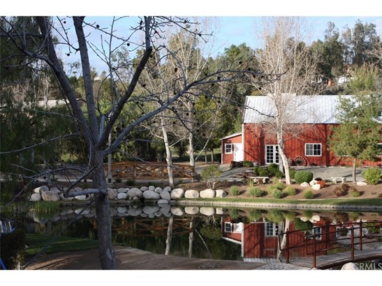 Single Family Residence, Cottage,Ranch - Temecula, CA (photo 3)