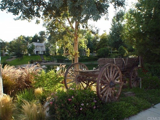 Single Family Residence, Cottage,Ranch - Temecula, CA (photo 4)