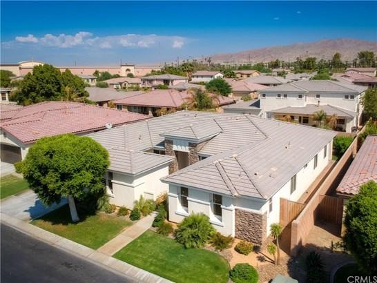 Single Family Residence - Indio, CA (photo 2)