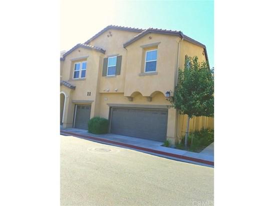 Condominium - Temecula, CA (photo 1)