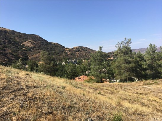 Land/Lot - Murrieta, CA (photo 1)