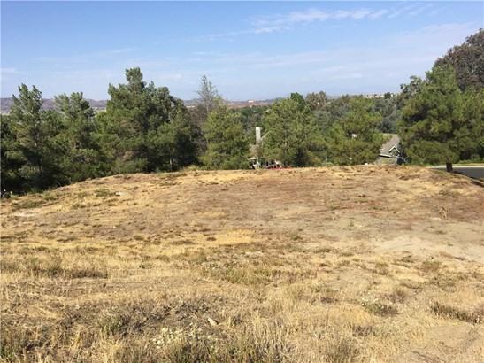 Land/Lot - Murrieta, CA (photo 2)