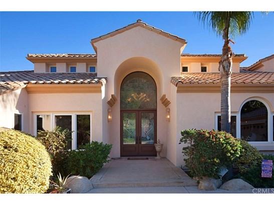 Single Family Residence - Murrieta, CA (photo 4)