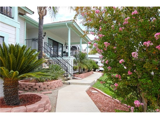 Single Family Residence - Canyon Lake, CA (photo 4)