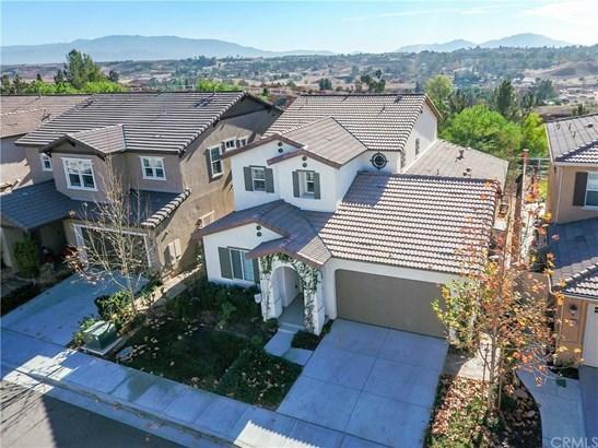Single Family Residence - Temecula, CA (photo 3)