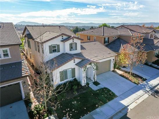 Single Family Residence - Temecula, CA (photo 4)