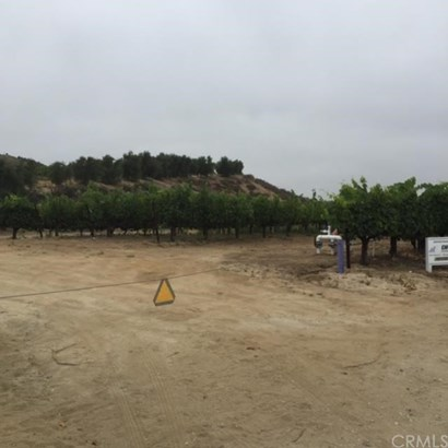 Land/Lot - Temecula, CA (photo 3)
