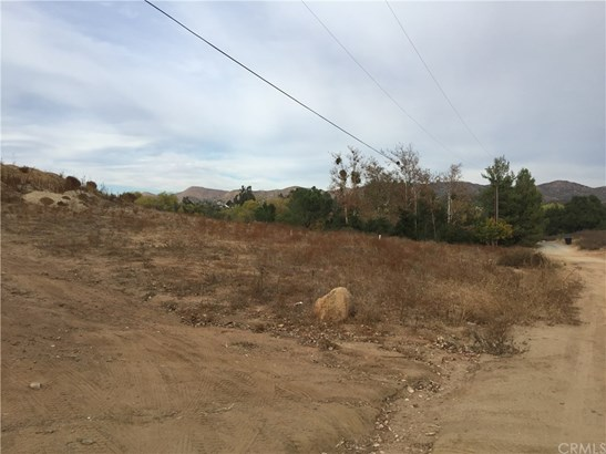 Land/Lot - Wildomar, CA (photo 2)