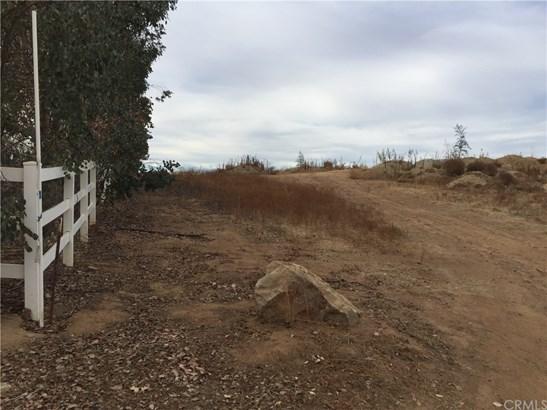 Land/Lot - Wildomar, CA (photo 3)