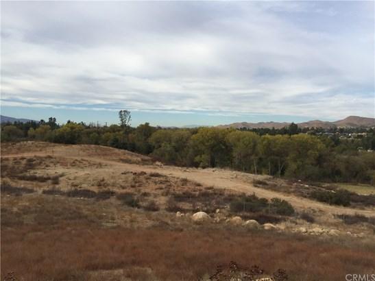 Land/Lot - Wildomar, CA (photo 5)