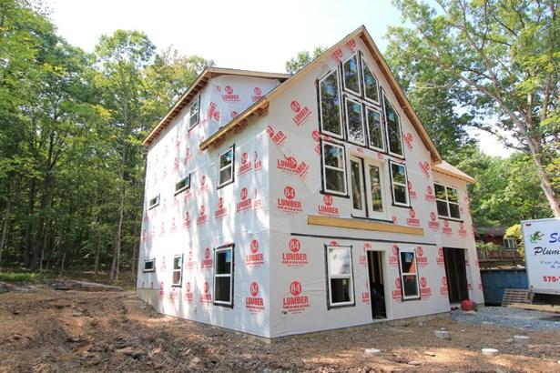 Detached,New Construction - Lackawaxen, PA (photo 1)