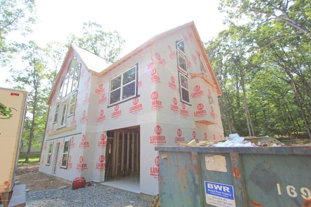 Detached,New Construction - Lackawaxen, PA (photo 2)