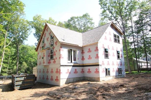 Detached,New Construction - Lackawaxen, PA (photo 3)