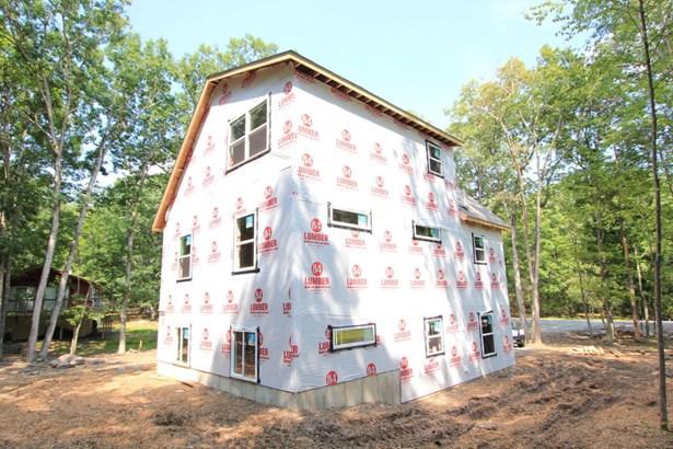 Detached,New Construction - Lackawaxen, PA (photo 4)